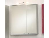 Spiegelschrank mit Beleuchtung