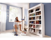 Schuhregal, Home affaire