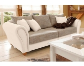 Home affaire Big-Sofa »Pierre«
