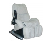 Alpha Techno Massagesessel Inada FIC 2003 beige