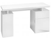 Laptop-Tisch, Cuuba by Jahnke, »CU Libre 140«