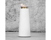 Öllampe Lighthouse 350