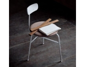 Stuhl Afteroom Chair