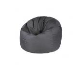 Outdoor Sitzsack in Grau kaufen