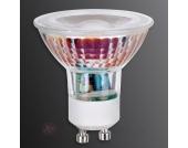 GU10 5W 827 LED-Reflektor