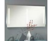 Zoll Spiegel Marlon, 130 x 70 cm