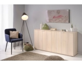 Parisot Sideboard Lucky