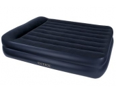 Luftbett, Intex, »Pillow Rest«, in 2 Varianten lieferbar