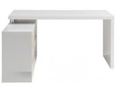 Winkel-Schreibtisch, HMW, »Split«