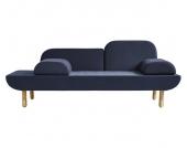 Sofa Toward (2-Sitzer)