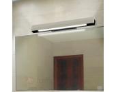 Attraktive Spiegelleuchte BELYSA, 65 cm lang